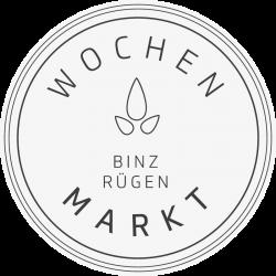 Restaurant Wochenmarkt in Binz auf Rügen